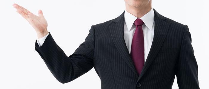 交通事故(物損事故)の損害賠償について弁護士が回答!
