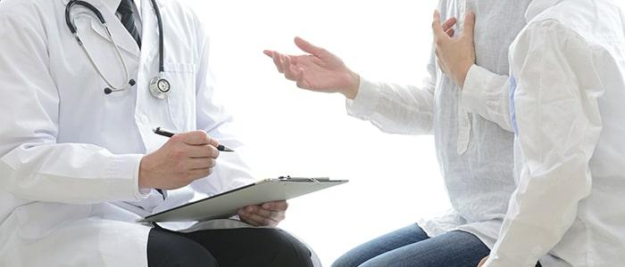 【交通事故の治療費・慰謝料】ケガの治療の注意点と支払い打ち切りの対応策