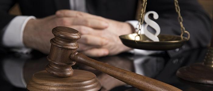 【交通事故の示談交渉】決裂した後の和解・調停・裁判の手続きを解説